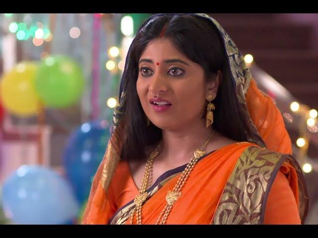 Pratidaan   16 ?January 2018   Bangla Serials   Star Jalsha