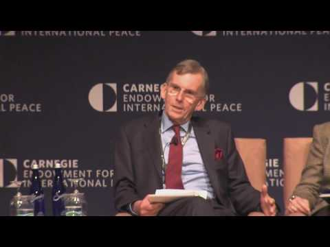 Cyber Weapons and Strategic Stability