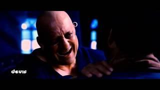 AGNEEPATH 2012 movie trailer