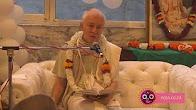 Шримад Бхагаватам 7.12.12-14 - Чайтанья Чандра Чаран прабху