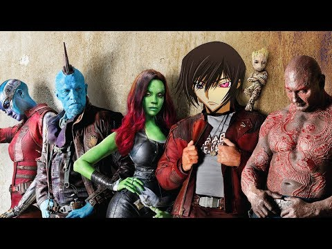 Los Guardianes de Makoto !! - Monster Legends #34