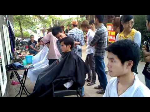 Hoc Vien Thuc Hanh Cat Toc Mien Phi