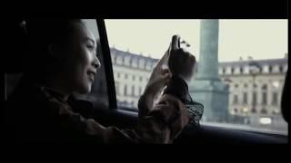 Élysées Marbeuf, L'école de la Beauté et du Luxe