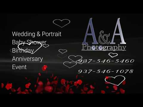 A&A Photography