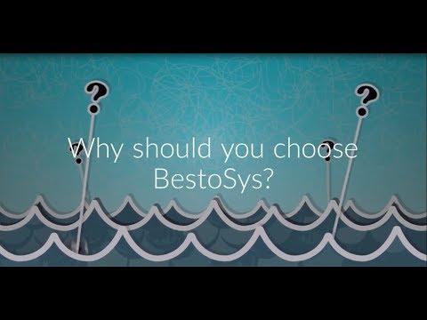 Why Choose Bestosys?