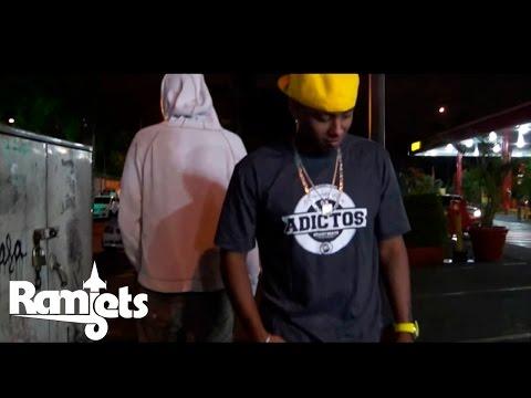 Crisler - Caracas De Noche [Video Music]