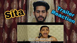 Sita | Trailer | Reaction | Teja | Sai Sreenivas Bellamkonda, Kajal Aggarwal | Anup Rubens