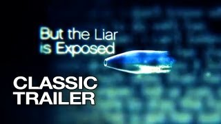 Talhotblond: (2009) Official Trailer #1 - Documentary Movie HD