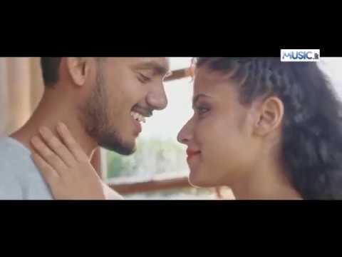ai-mama-adare|piyath-rajapakse|sinhala-new-songs-2018