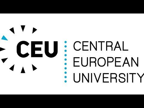 Can Europe create a federalist safeguard 4 press freedom?