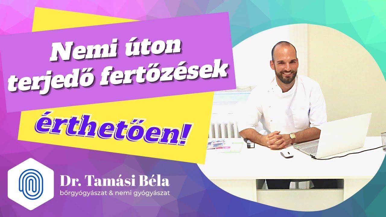 tejes bogáncs és rossz lehelet)