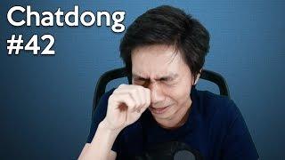 Lagu Galau - Youtube Iseng ? - #Chatdong Part 42