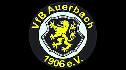 VfB Heimatlied | Simultan feat. VfB Auerbach