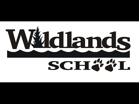 Wildlands School - Wildlands: A Teacher Powered School
