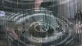 April Rain - Joe C. Ellis