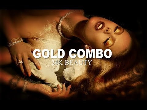 the-gold-combo---24k-beauty-+-money---subliminal
