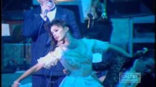 Bijan Mortazavi - Marefate Eshgh   بیژن مرتضوی - معرفت عشق