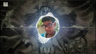 Venkata ramana thandri  new local rimix