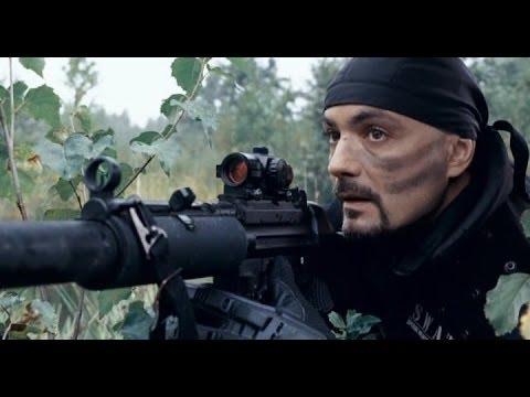 Кадры из фильма Преступник