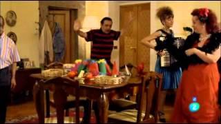 Don Matteo (mejores escenas 2)