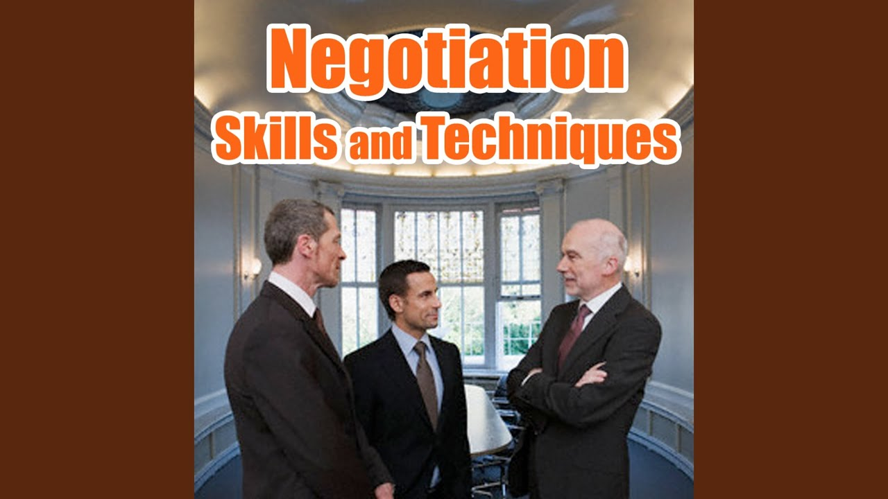 How To Negotiate With Your Boss About A Job Promotion (Or More M)