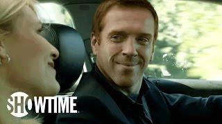 Homeland   'A Good Dive' Official Clip   Season 1 Episode 7