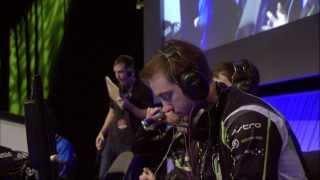 OpTic Gaming Highlights - Black Ops 2