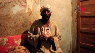 فيديو  اتهموه بخطف فتاة.. قصة مصري احتجزه الجيش الليبي