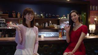 ムビコレのチャンネル登録はこちら▷▷http://goo.gl/ruQ5N7 菜々緒が出演...