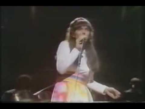 Carpenters - Superstar (Live at the BBC)  English/Español Subtitles (CC)