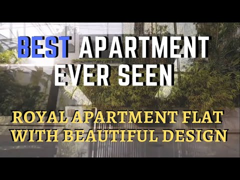 best-beautiful-home-for-bangladeshi-|-low-price-apartment-flat-in-dhaka-|-not-for-sell