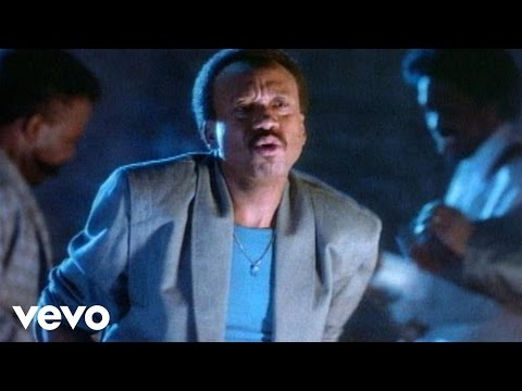 Earth, Wind & Fire - System of Survival