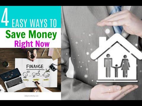 4-ways-to-save-money-now!