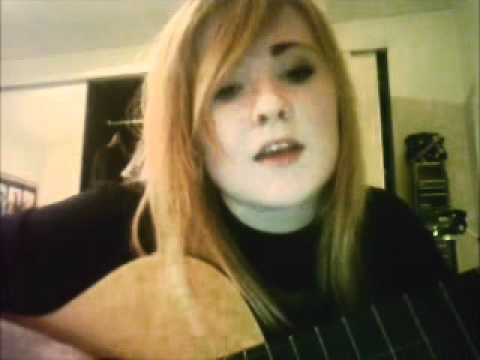 Loved and lost - Chester See (cover by anna henryson)