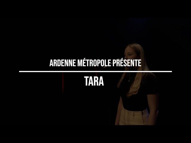 Showcase - TARA