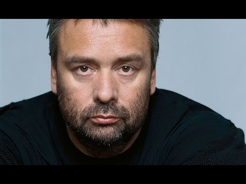 Top 10 Luc Besson Movies