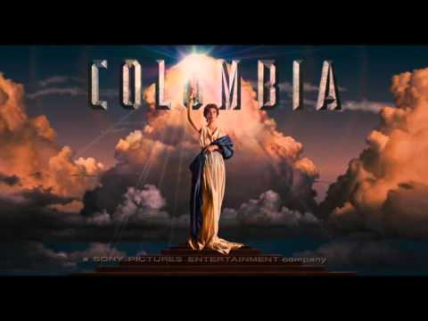 Columbia Pictures and Plan B Entertainment