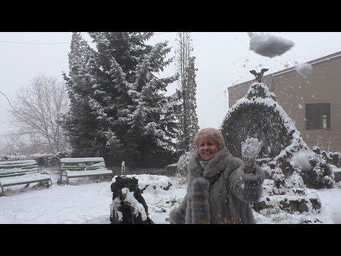 Yerevan, 14.01.19, Mo, Video-3, Chtesnel, chi nshanakum chka:)