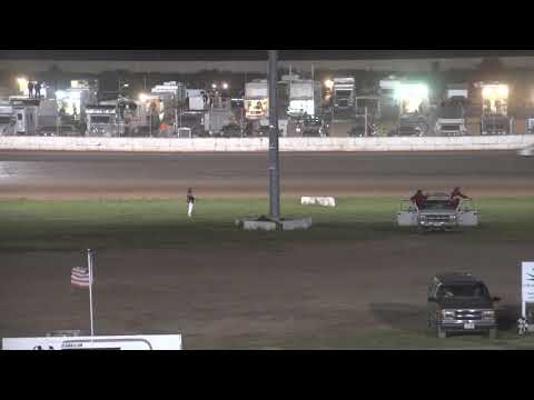 Gold Star Racing Products Grand Nationals Feature for August 25, 2017