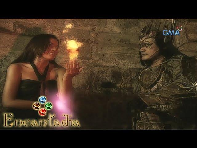 Encantadia 2005: Pagpaslang kay Pirena | Full Episode 123