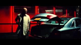 Ночной беглец - Всю ночь в бегах 2015 Трейлер русский в HD на kinozadrot.net