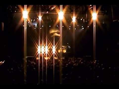 Limp Bizkit Live Electric Factory Ballroom - Philadelphia, PA, USA 24.11.2003 [Full Concert]
