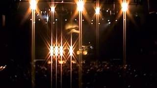 Limp Bizkit Live Electric Factory Ballroom - Philadelphia, PA, USA 24.11.2003 [Full Concert]