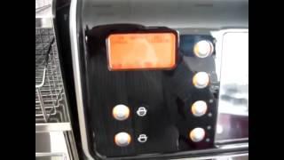 Кофемашины профессиональные суперавтомат La Cimbali Q10(, 2015-03-22T22:09:39.000Z)