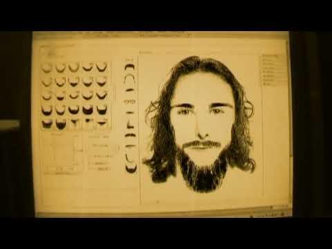 ТАЙНЫ ИИСУСА: СЫН ЧЕЛОВЕЧЕСКИЙ