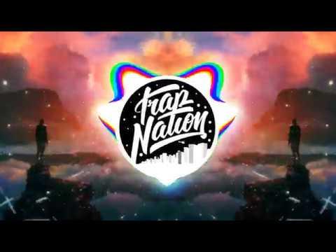 William Black & Matte - Take Me (feat. RUNN)
