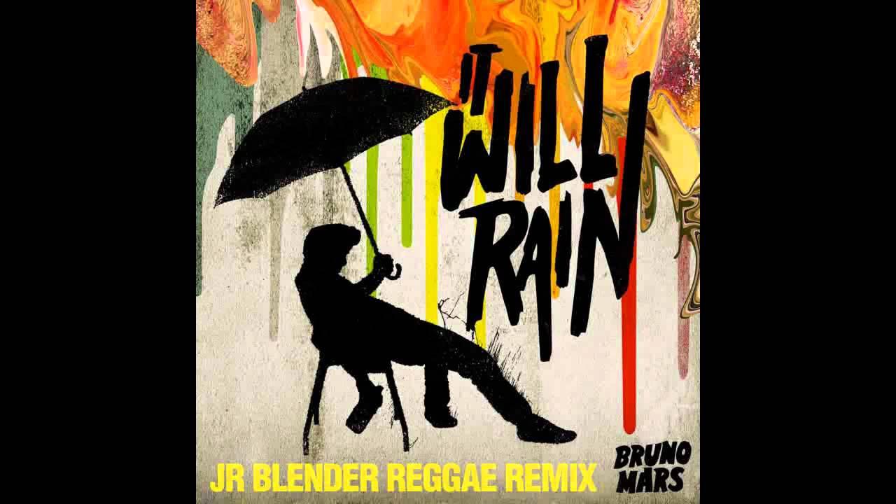 Rain Rain Music Video - YouTube