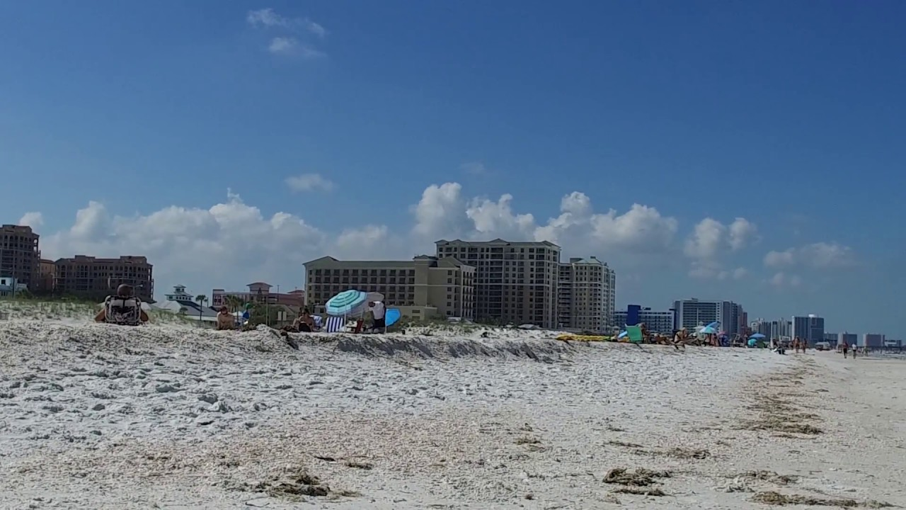 Condo Rent Clearwater Beach