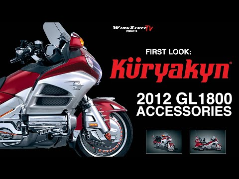kuryakyn-accessories-for-the-gl1800-2012-|-honda-gold-wing-parts-and-accessories-|-wingstuff.com