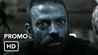 "Z Nation 2x05 Promo ""Zombaby!"" (HD)"